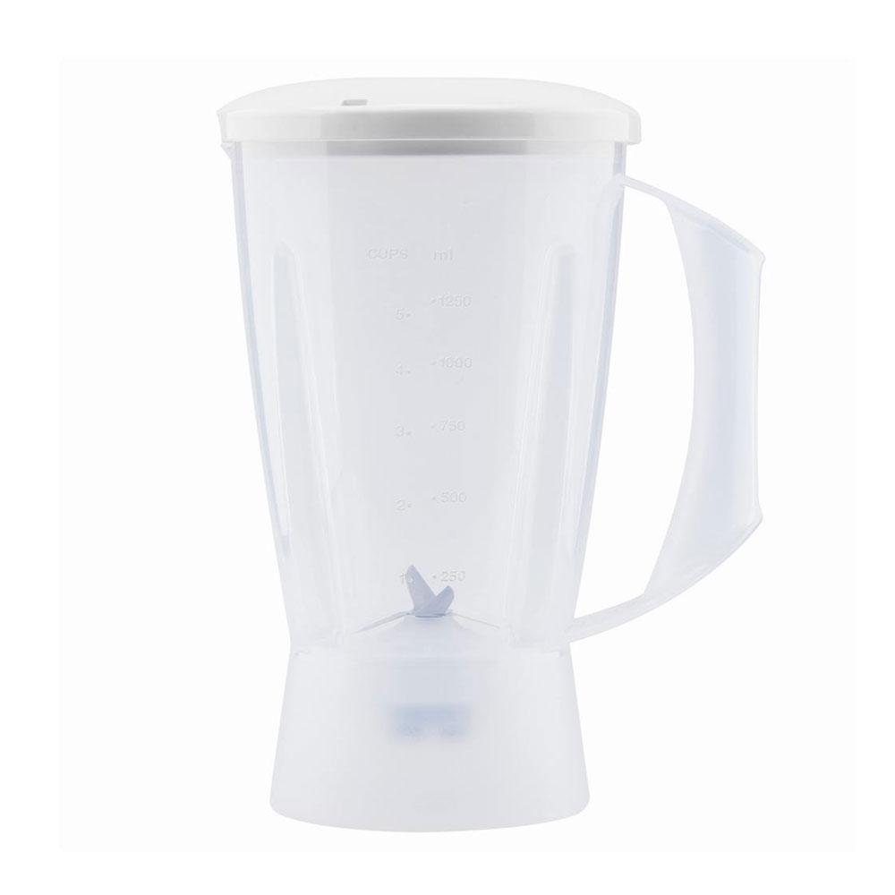 Liquidificador Arno Optimix Plus LN27 1,5 Litros Branco 110v